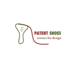 Patent Shoes